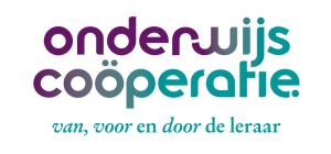 onderwijscooperatie1-750x350