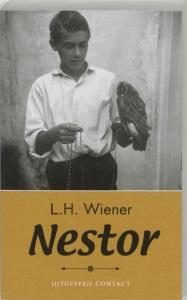 L.H. Wiener – Nestor