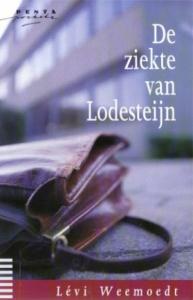 Lévi Weemoedt – De ziekte van Lodesteijn