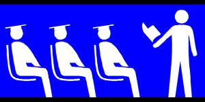 Universitaire lerarenopleiding