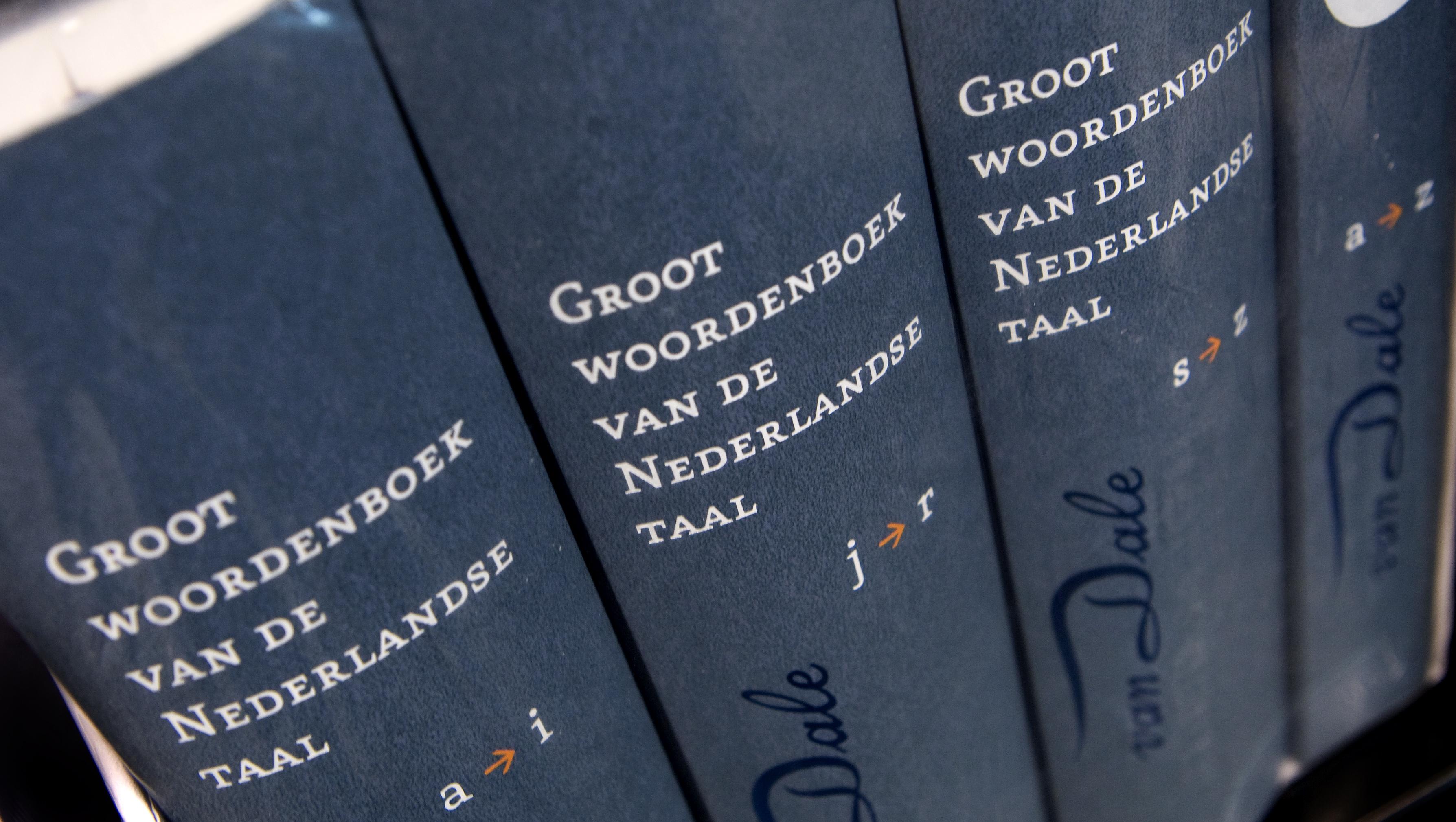 nederlands examen moeilijk