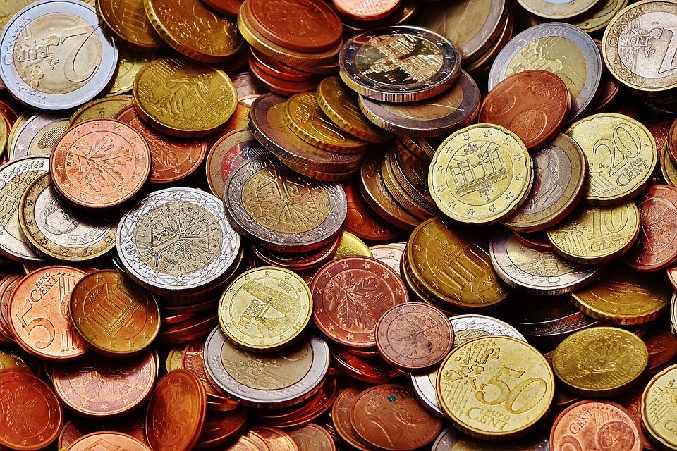 Bitcoiner ziet kosten na het verkopen van BTC aan een undercovercop_[en-nl]_2018-05-30 18-01-28--485 en door geïnteresseerde partijen worden