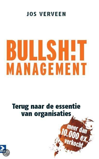 Bullshit management cover.jpg