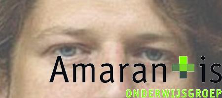 AdAmarantisUntitled-1.jpg