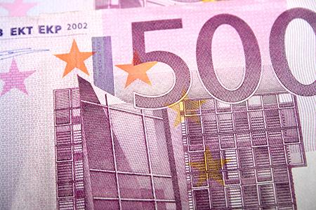 Eurobiljettenscxdothu450px.jpg