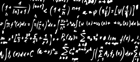 math1233451_68373023_450.jpg