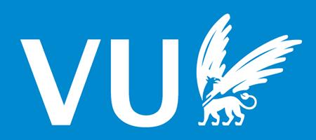 VUlogo_NL_Blauw_HR_RGB_tcm9-201375_450x200.png