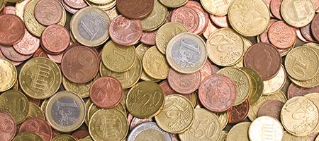 Euromuntjes_450x200_1390419_90342490.jpg