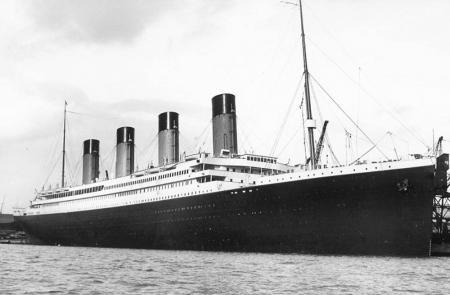 Titanic_Sn1912.jpg