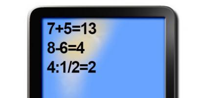 iPads_450x200_rekenfouten_1415738_96419294.jpg
