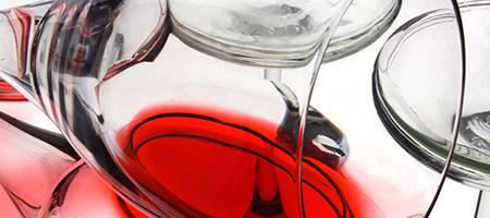Wijnglas 450x200 1195632_93784643.jpg