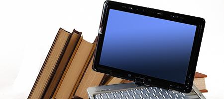 Boeken_Tablet_450x200_1011009_68449077.jpg