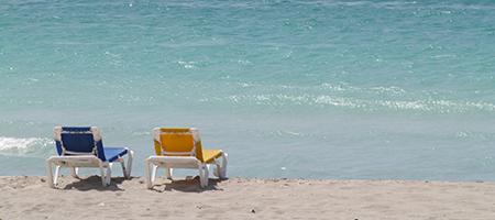 beach_450x200.jpg
