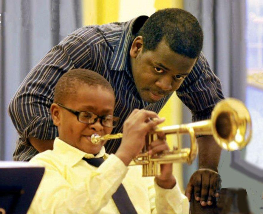 1 op 1 trompetles.jpg