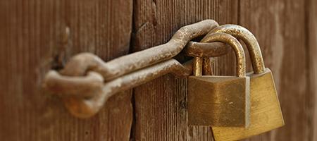 Locked_In_450x200_1161236_39880821.jpg