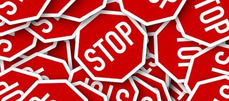 stop-_450x200_95477_640.jpg
