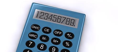 calculator_450x200_1241540_77790678.jpg