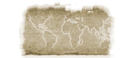 Wereldkaart_450x200_1343138_68792257.jpg