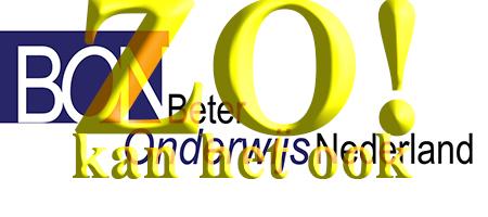 BON logo450x200_zO KAN HET OOKv3.jpg
