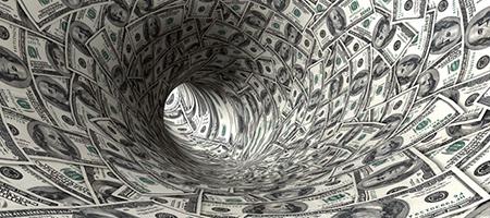 Dollar_funnel_450x200_1237498_73106875.jpg