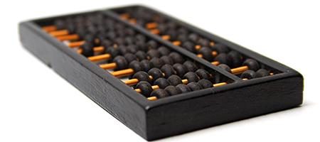 abacus_450x200_272581_2097.jpg