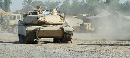 tank450x200-1502315.jpg