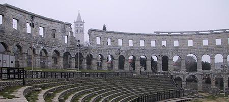 arena-3-1455564_450x200.jpg