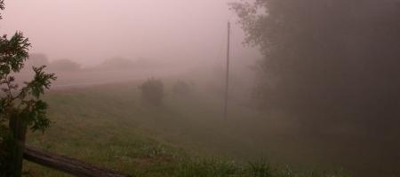 disappearing-road-1509748_450x200_.jpg