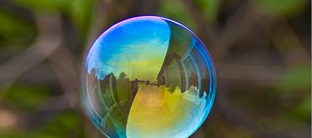 soap-bubble-_450x200_1361765.jpg