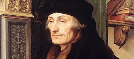 Holbein-erasmus_450x200.jpg