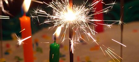birthday-celebration-1322480_450x200.jpg