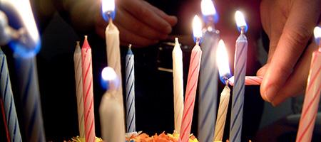 meleah-s-birthday-cake-1325964_450x200_.jpg