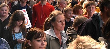 copenhagen-demonstration-1314320_450x200.jpg