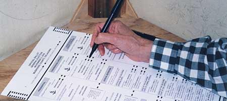 ballot-1440045_450x200.jpg