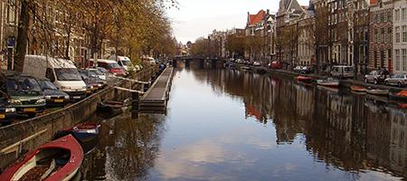 amsterdam-two-1534156_450x200.jpg