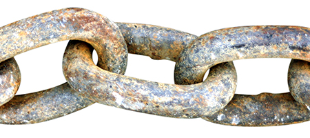rusted-chain-links-1543555_450x200.jpg