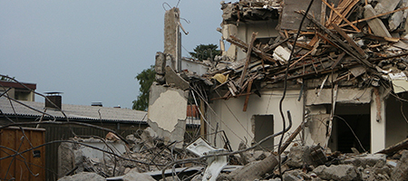 demolition-1489528_450x200.jpg
