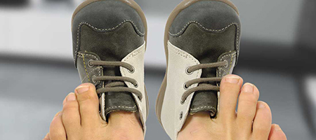 shoe-fitting-guidelines450x200.jpg
