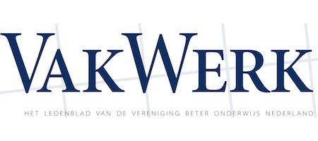 logo Vakwerk.jpg